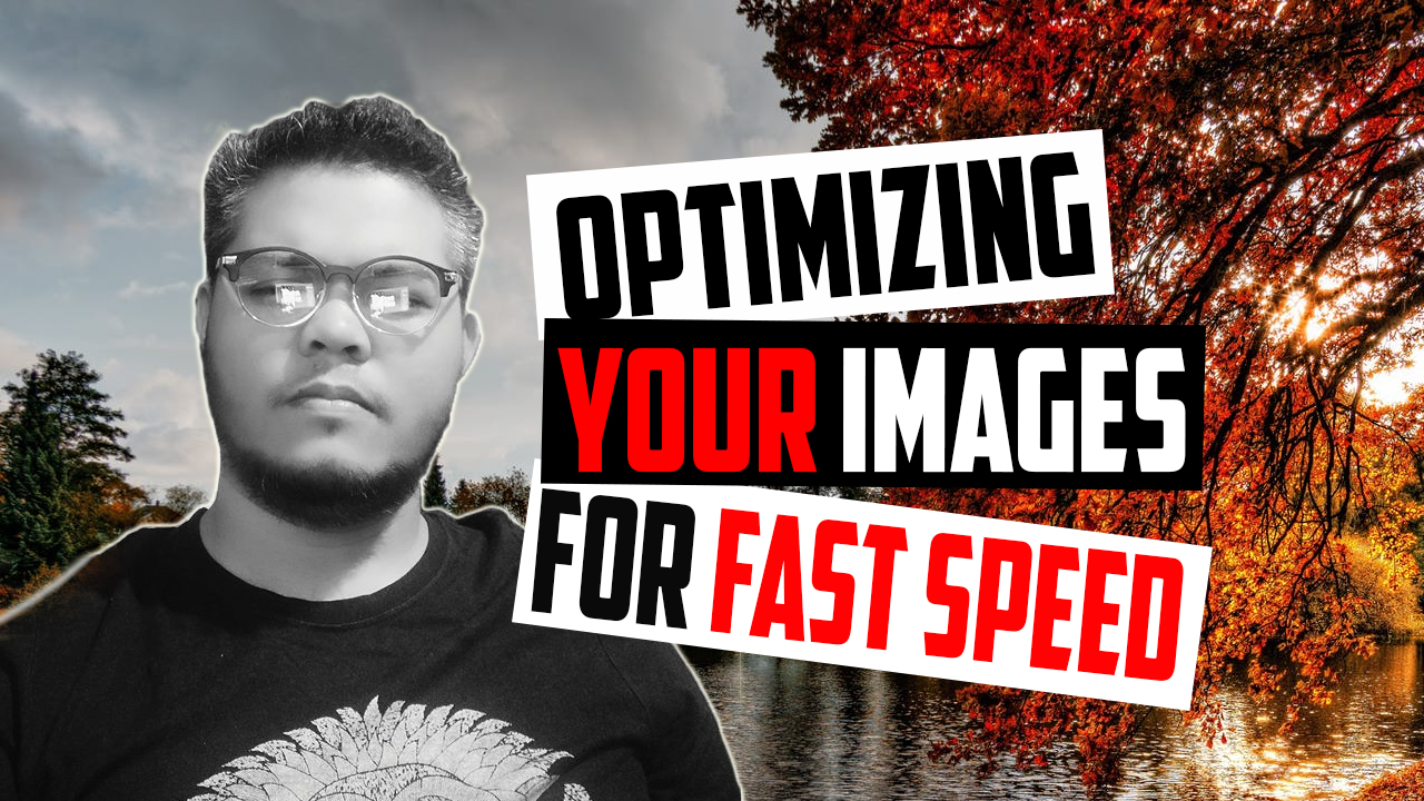 WP SMUSH is a Great Image Compressor Plugin 2019