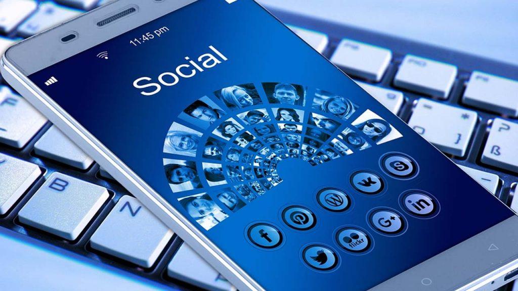 Social Network Engagements