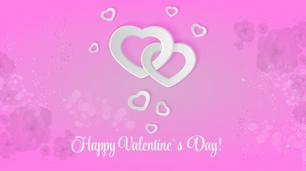 Valentine's Day Ideas to Celebrate (With Family – Friends – Kids)