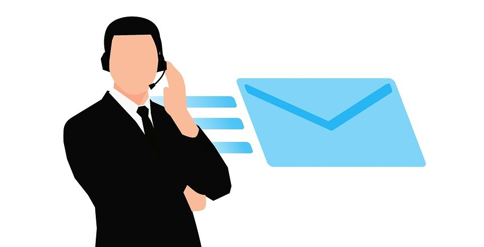 How You Can Boost/ Improve Service Email Deliverability? 5
