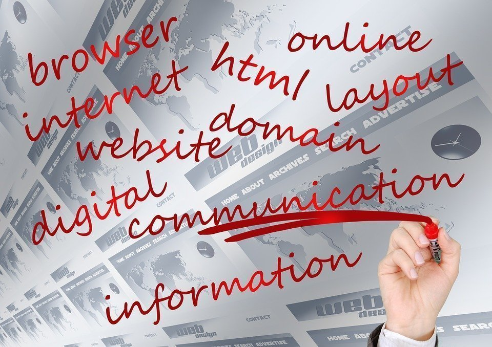 How To Age A Domain Name That Is Unused 2