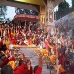 haridwar tour from delhi