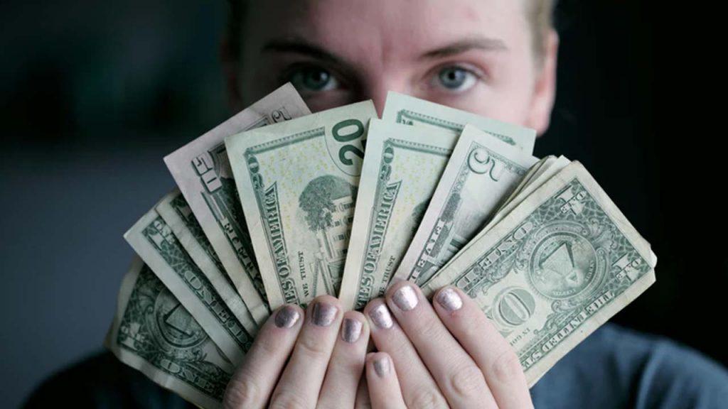 learn-money_ab3e3120fe3560c7316cae3e833281bc