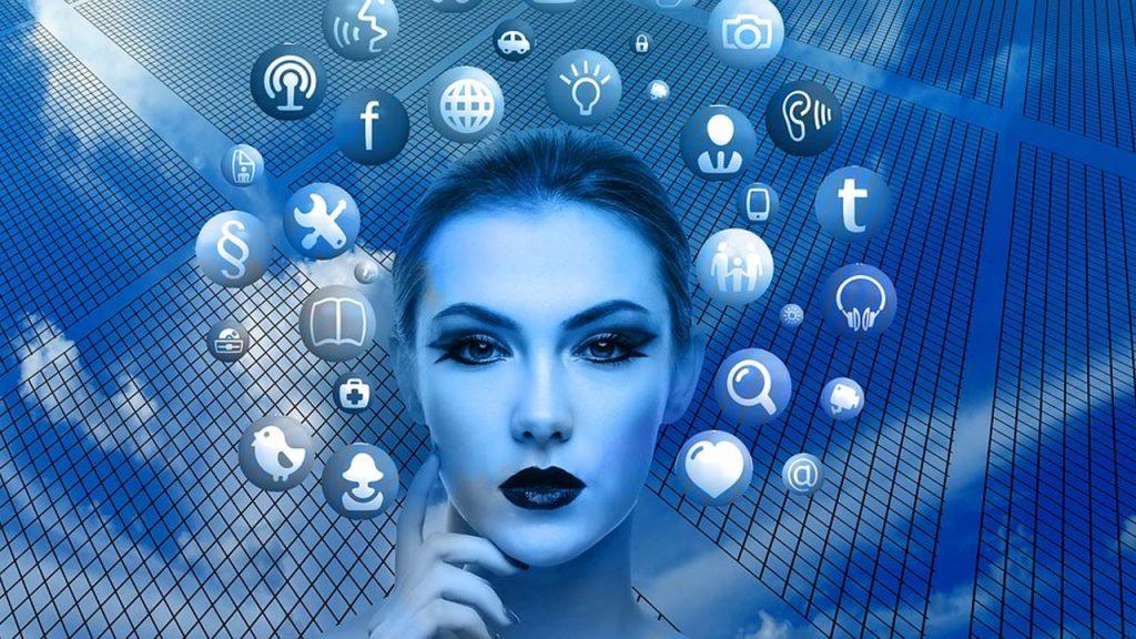 The Platform For Social Network Engagement 2