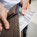 money in wallet min