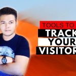 Visitor Tracking 1