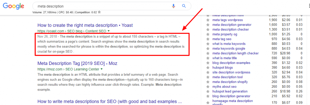 Google SEO Tutorial Step By Step Beginners Guide! Rank #1