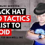 black hat seo 1