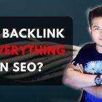SEO Backlinks | Are Backlinks Important for SEO?