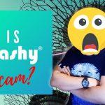 Cashy (is cashy messenger app legit?) | 2019 Review