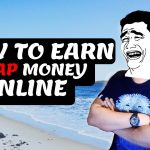 Type N Cash Review 2019 | Earn Cheap Money Online