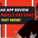 buzzbreak review