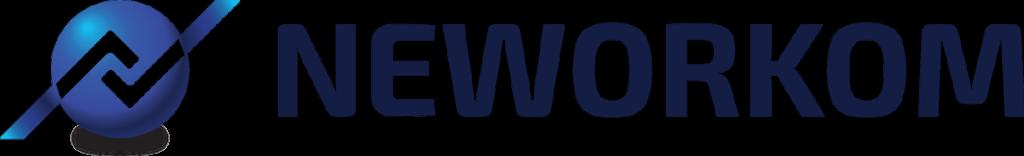 Neworkom Review