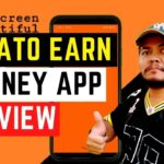 Stato Earning Money From Whatsapp Status Review - Legit or Scam? 2021 1