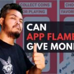 Can App Flame Give Money  1
