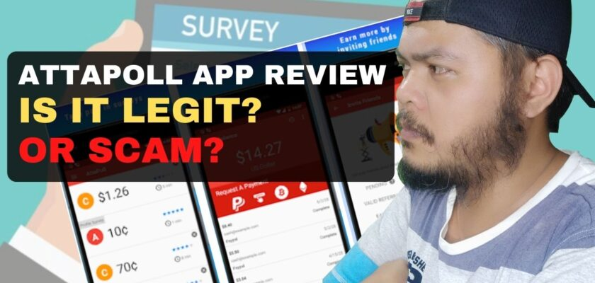 ATTAPOL APP REVIEW IS IT LEGIT_ OR SCAM_ (1)