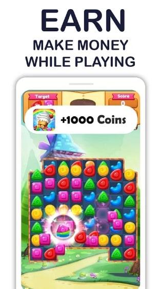 PlaySpot App Review