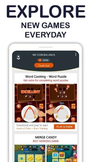 PlaySpot App Review - Legit or Scam? 2021 1