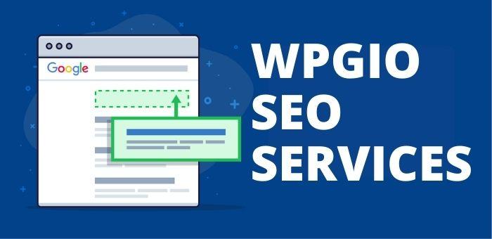wpgio seo services