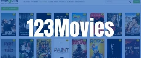 Top 25 Sites Like Primewire to Watch Free Movies 2021 14