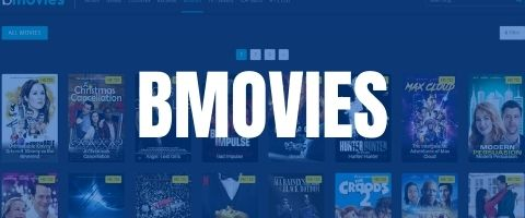 Top 25 Sites Like Primewire to Watch Free Movies 2021 1