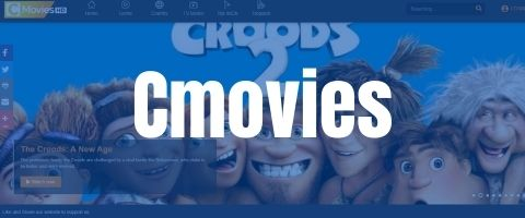 Top 25 Sites Like Primewire to Watch Free Movies 2021 11