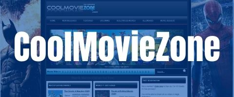 Top 25 Sites Like Primewire to Watch Free Movies 2021 19