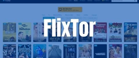 Top 25 Sites Like Primewire to Watch Free Movies 2021 15