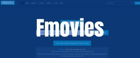 Top 25 Sites Like Primewire to Watch Free Movies 2021 18