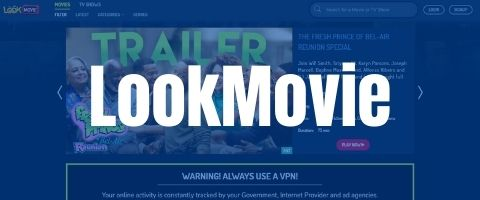 Top 25 Sites Like Primewire to Watch Free Movies 2021 13