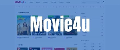 Top 25 Sites Like Primewire to Watch Free Movies 2021 17