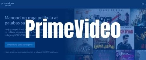 Top 25 Sites Like Primewire to Watch Free Movies 2021 3