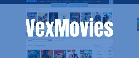 Top 25 Sites Like Primewire to Watch Free Movies 2021 21