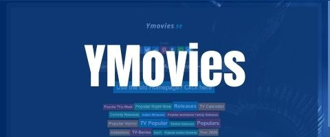 Top 25 Sites Like Primewire to Watch Free Movies 2021 4