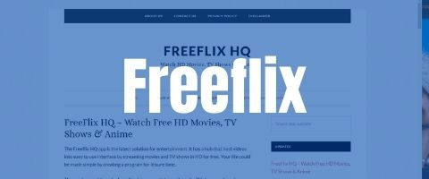 Top 25 Sites Like Primewire to Watch Free Movies 2021 12