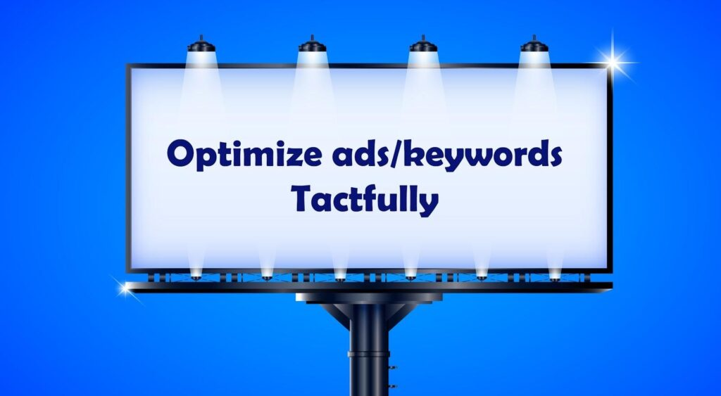 What Strategies Applied for a Profitable PPC Campaign? 5