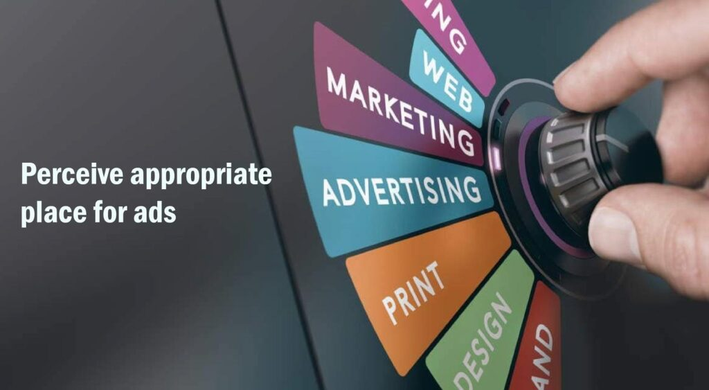 What Strategies Applied for a Profitable PPC Campaign? 10