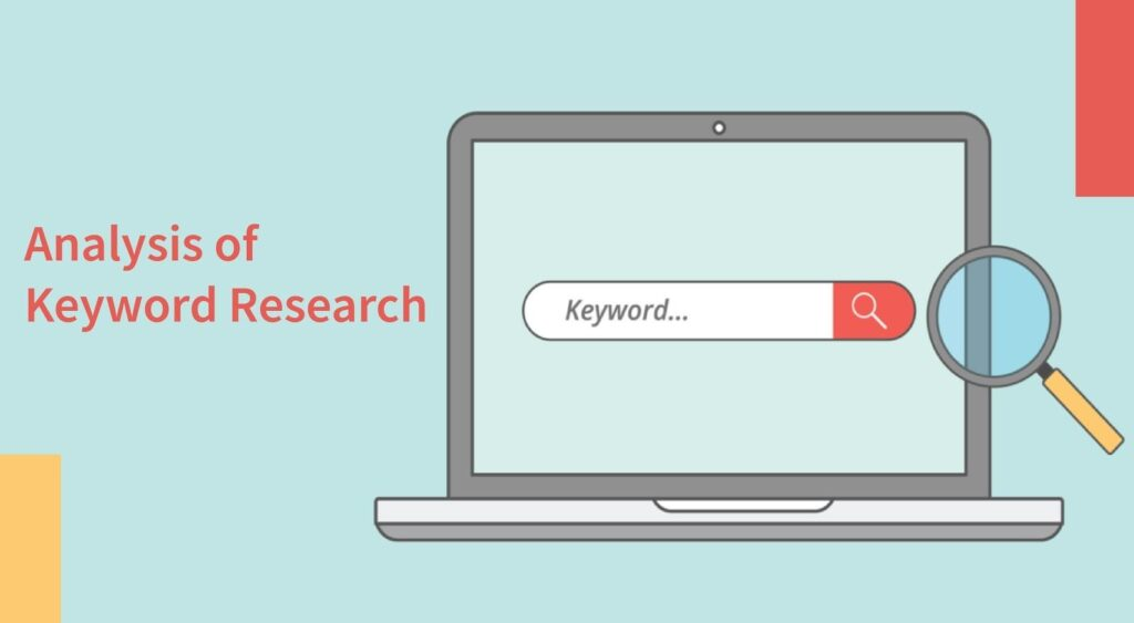 What Strategies Applied for a Profitable PPC Campaign? 2