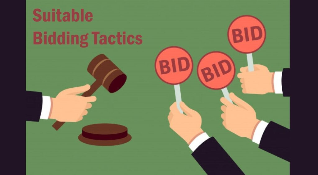 What Strategies Applied for a Profitable PPC Campaign? 6