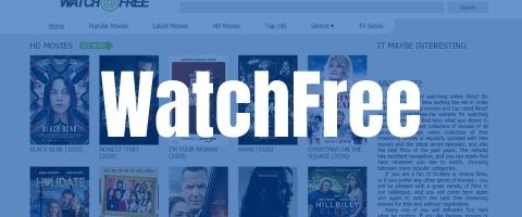 Top 25 Sites Like Primewire to Watch Free Movies 2021 6