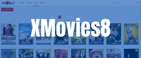 Top 25 Sites Like Primewire to Watch Free Movies 2021 5