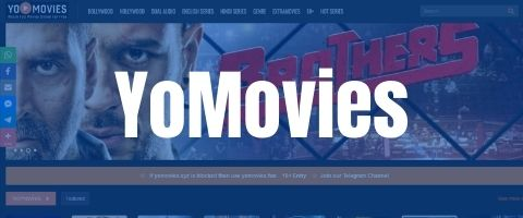 Top 25 Sites Like Primewire to Watch Free Movies 2021 8