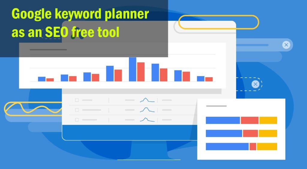 SEO Expert Tools To Increase Business