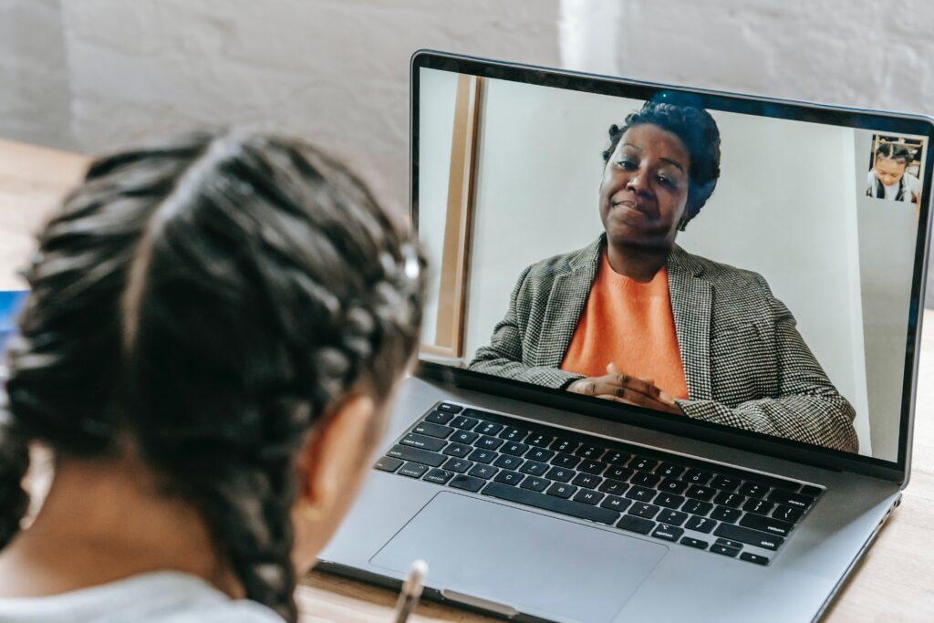 online tutor make money online