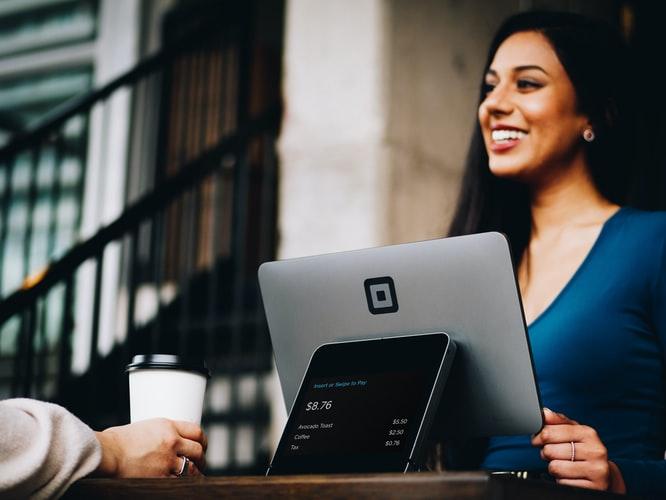 Virtual assistant make money online