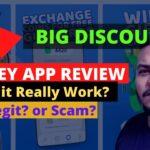 Honey App Review
