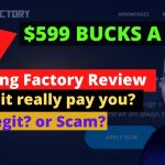 Texting Factory Review