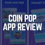 coin pop app review 2